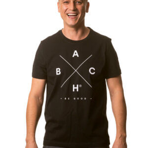 Men's T-Shirt CROSS