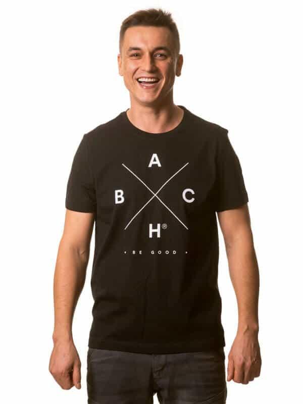 Men's T-Shirt CROSS