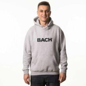 men-hoodie