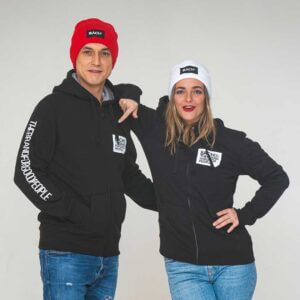 men-and-women-hoodie