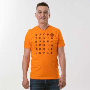 mens-tshirt-letters