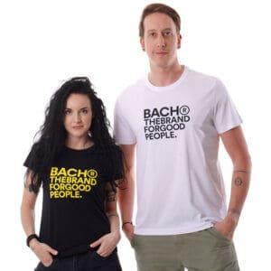 T-Shirts Slogan