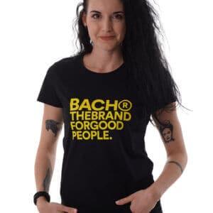 Women's T-Shirt Slogan